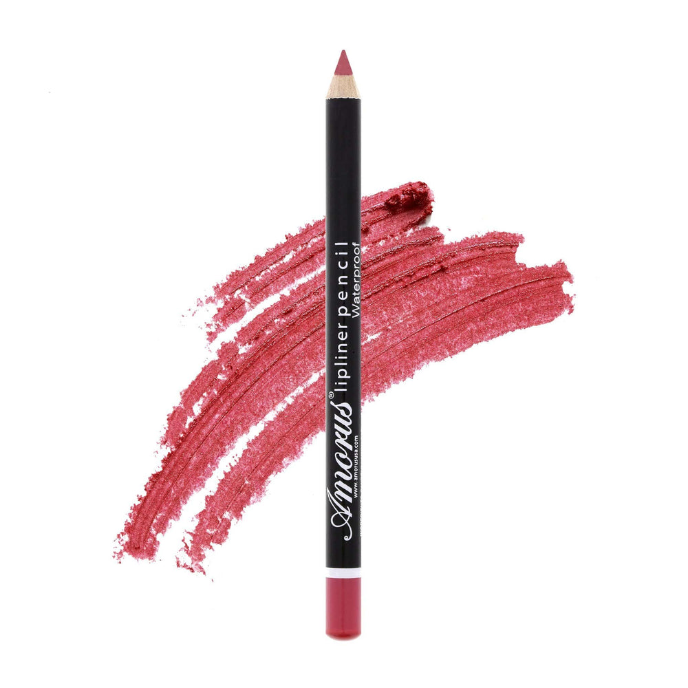 Load image into Gallery viewer, Coral Pink - Lip Liner Pencil