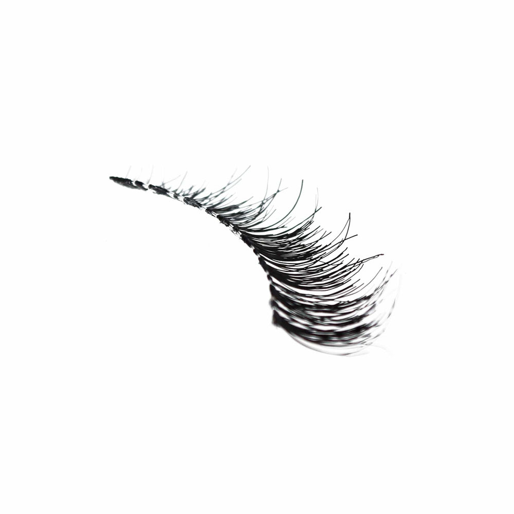 D-WSP - Lashes