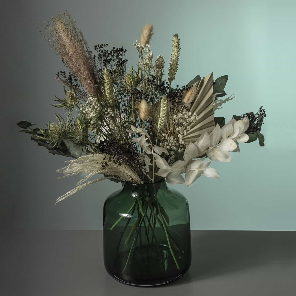 Rustic Meadow Small Bouquet