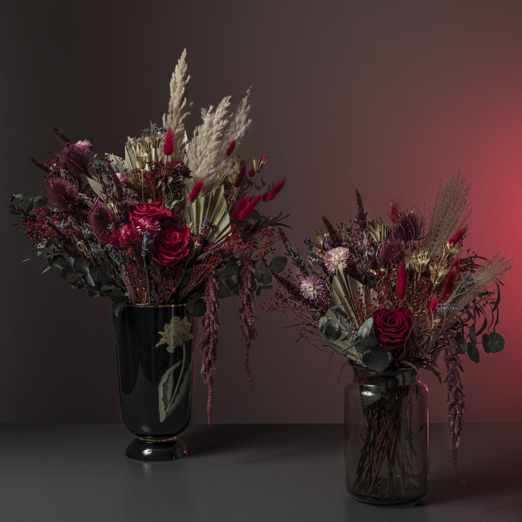 Adore You Bouquets small and large