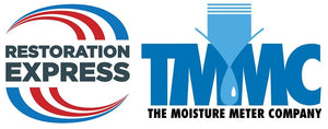 Carpet Cleaners Warehouse is pleased to announce the acquisition of The Moisture Meter Company & Restoration Express.