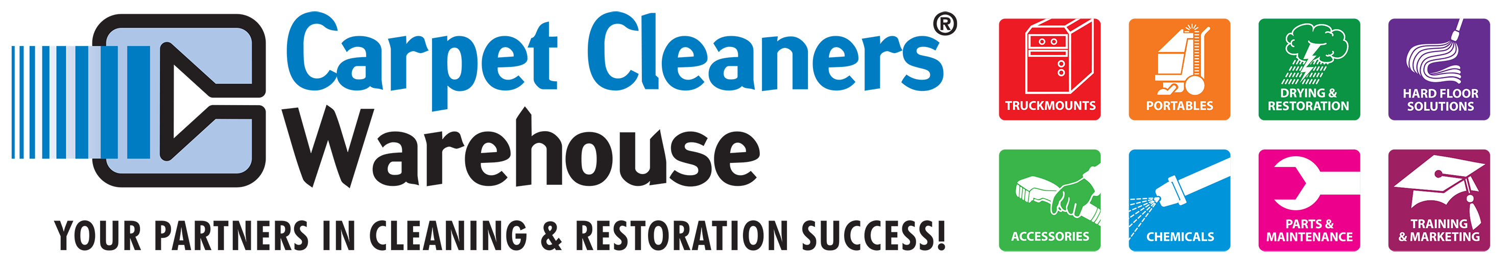 Hard Water Stain Removal Chemicals – Carpet Cleaners Warehouse