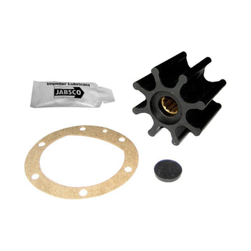 IMPELLER REPLACEMENT EXT APO
