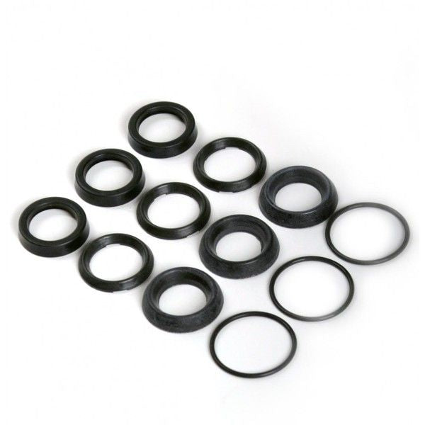 KIT HYDRA PUMP II HOT SEALS