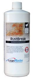 HYDRAMASTER RUST BREAK QT 946ml