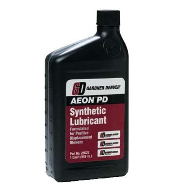AEON PD BLOWER OIL 1QT (946ml)