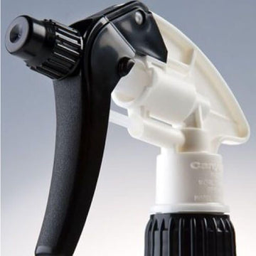 SPRAY TRIGGER CANYON CHEMICAL RESISTANT