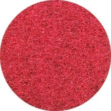 FLOOR RAD RED 40CM BUFFING
