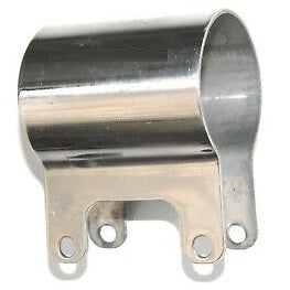 BOLT ON VALVE HANGER BRACKET FOR CMP 251-30 VALVE 2 INCH