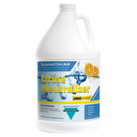 BRIDGEPOINT URINE NEUTRALIZER 3.8LTR (FORMALLY TCU)