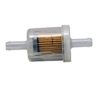 BRIGGS & STRATTON FUEL FILTER