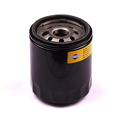 BRIGGS & STRATTON 491056 OIL FILTER 3LC TM's