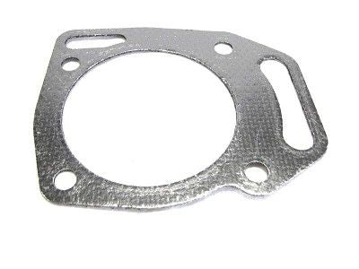 BRIGGS & STRATTON 690888 GASKET CYL HEAD 20HP