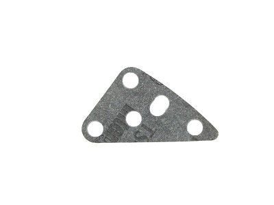 BRIGGS & STRATTON 692063 GASKET FILTER