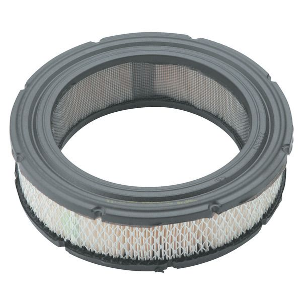 BRIGGS & STRATTON 692519 AIR FILTER