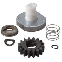 BRIGGS & STRATTON 696541 B&S STARTER GEAR16HP