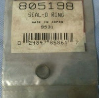 BRIGGS & STRATTON 805198 SEAL O RING GOVERNOR