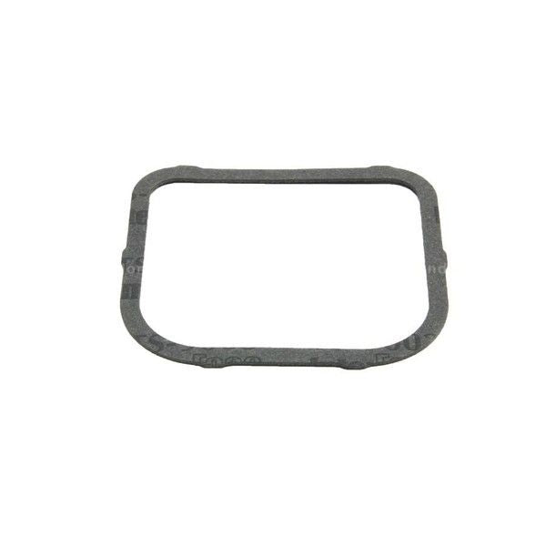BRIGGS & STRATTON 806039S GASKET ROCKER COVER