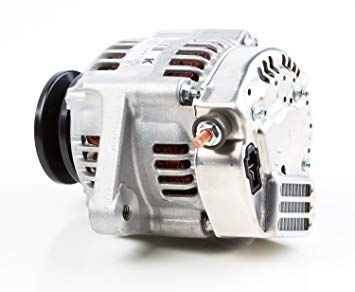 BRIGGS & STRATTON 825084 3LC MAXX ALTERNATOR