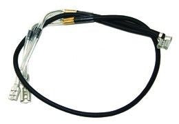 BRIGGS & STRATTON 844547 WIRE ASSEMBLY