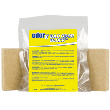 ODORx BAD ODOR BLOCK CHERRY EACH