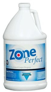 BRIDGEPOINT ZONE PERFECT 3.8LTR