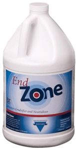 BRIDGEPOINT END ZONE 3.8LTR