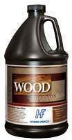 BRIDGEPOINT HARDWOOD PRESERVATION FINISH SATIN 3.8LTR