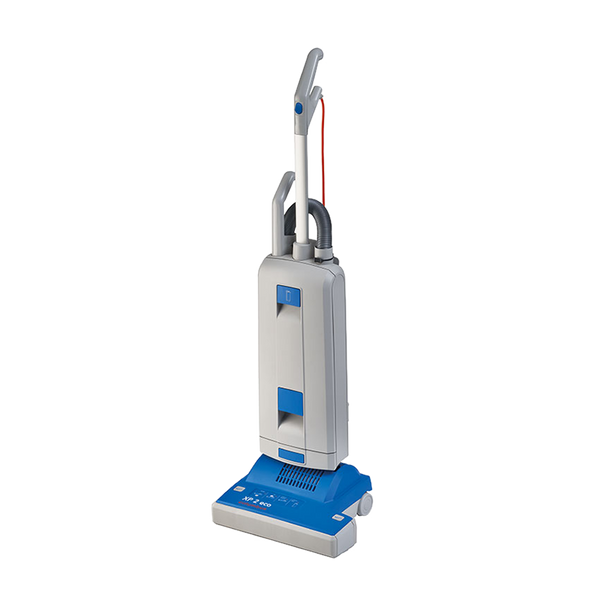 COLUMBUS XP2 UPRIGHT VACUUM CLEANER WITH HEPA FILTER