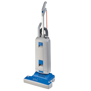 COLUMBUS XP3 UPRIGHT VACUUM CLEANER WITH HEPA FILTER