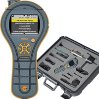 PROTIMETER MOISTURE MEASUREMENT SYSTEM MMS2 RESTORATION KIT