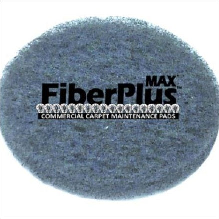 FIBREPLUS MAX PADS 8 inch (GREY) BOX OF 15