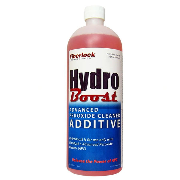 FIBERLOCK HYDROBOOST APC ADDITIVE 1QT