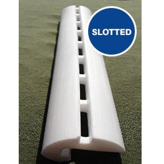 GREENGLIDES GLIDE AW29 12INCH SLOTTED