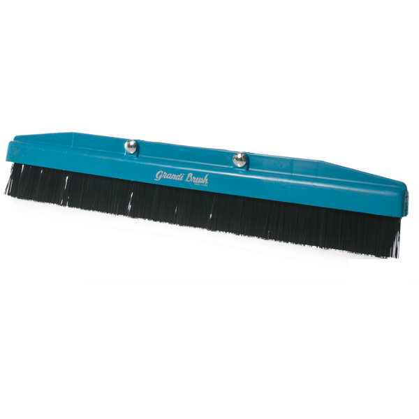 GRANDI GROOM CARPET BRUSH (replacement head)