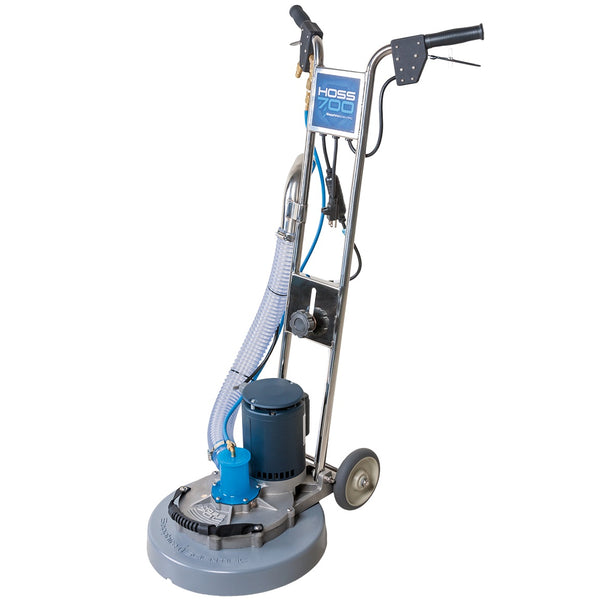 Rotary Extractors Carpet Cleaners Warehouse
