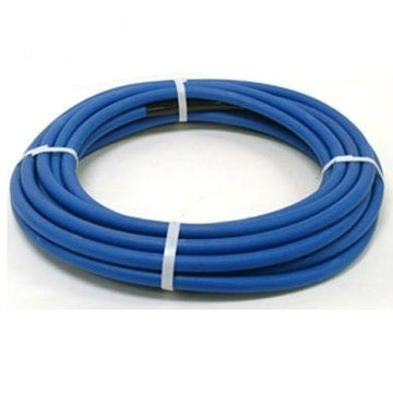 HYDROFORCE PRO 4000 SOLUTION HOSE 7.5MTR BLUE 4000PSI 250DEG F