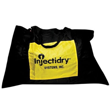 INJECTIDRY GENERAL PURPOSE CARRY BAG