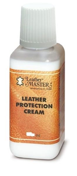 LEATHER MASTER PROTECTION CREAM 250ML (P) (A)