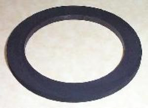 O-RING PUMP SEAL AS14 & AS16