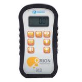 WAGNER ORION 940 DATA COLLECTION PINLESS WOOD MOISTURE METER KIT