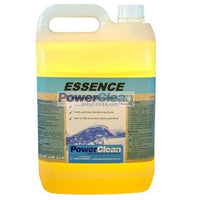 POWERCLEAN ESSENCE 5ltr