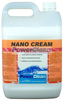 POWERCLEAN NANO CREAM 5ltr