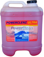 POWERCLEAN POWERCLENZ ULTRA 20ltr