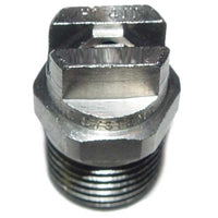 VEEJET STAINLESS 1/4INCH 11002