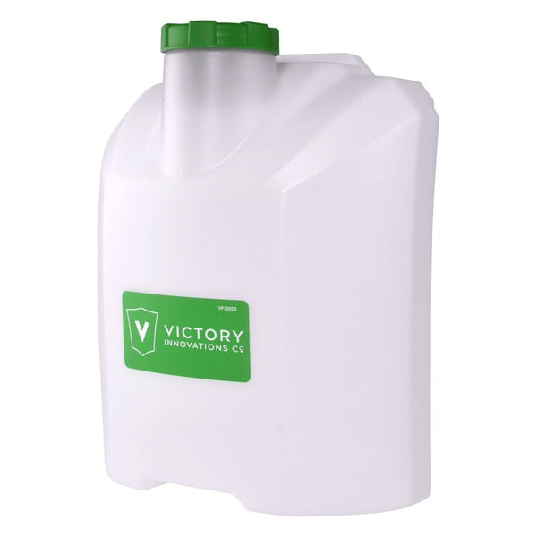 VICTORY VP31 VP300 REPLACEMENT TANK
