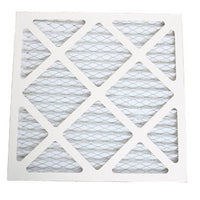 XPOWER X-3400 AIR SCRUBBER PLEATED MEDIA FILTER