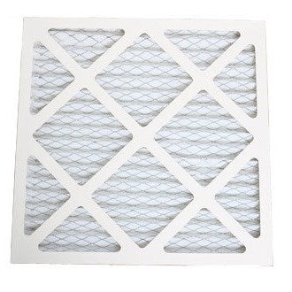 XPOWER 85LH DEHUMIDIFIER SECONDARY INTAKE FILTER