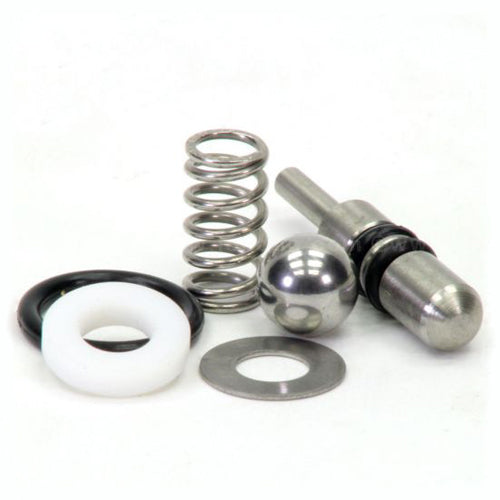 WESTPAC SOFT TOUCH VALVE REPAIR KIT