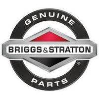 BRIGGS & STRATTON 807333 GASKET ROCKER COVER